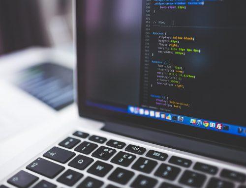10 lépés, amivel nem lesz többé ördögtől való a szoftverfejlesztés